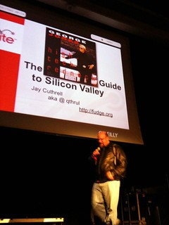Redneck Guide to Silicon Valley | by hherbzilla
