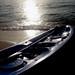 bateau 2