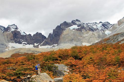 Torres del Paine | by elrentaplats