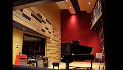 9WG Studios