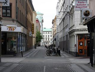 Göteborg (2)