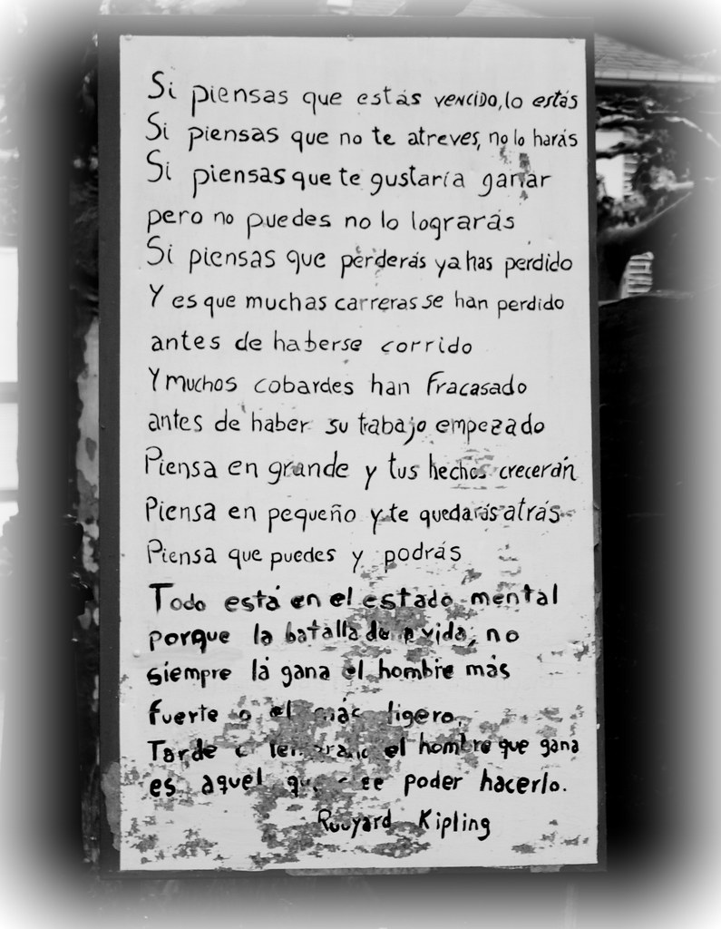 Frases Byn Camino De Santiago Sin Lugar A Dudashay Frase