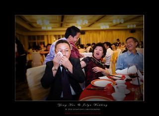Yonghao & Jolyn Wedding AD 040610 #41 | by kuantoh