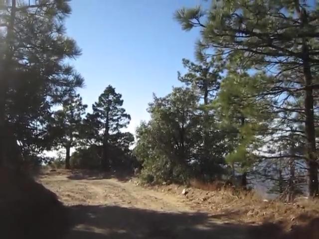 325_Toro-Peak