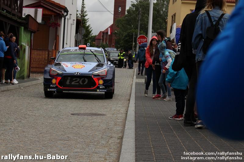 RallyFans.hu-07014