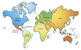 world-map-3
