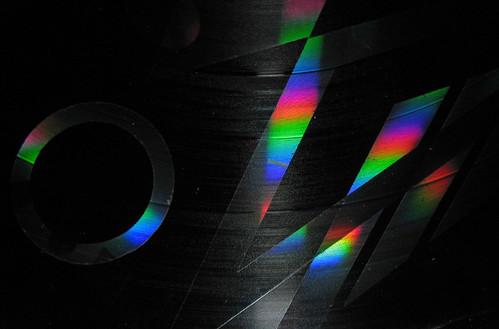 Split Enz True Colours Laser Etched Vinyl Back In