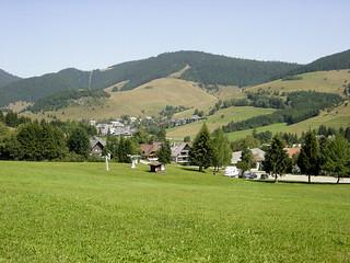 2003-08-16 08-22 Schwarzwald 199 Bernau