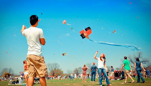 Kite Festival (12 of 15)