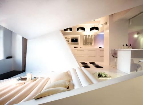 small-apartment-futuristic-interior-2 | :: wilson :: | Flickr