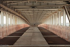 POTW: Superior Bridge Subway | by vrillusions