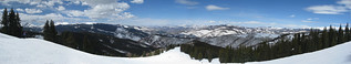 Game_Creek_Bowl_Panorama | by xpedition81