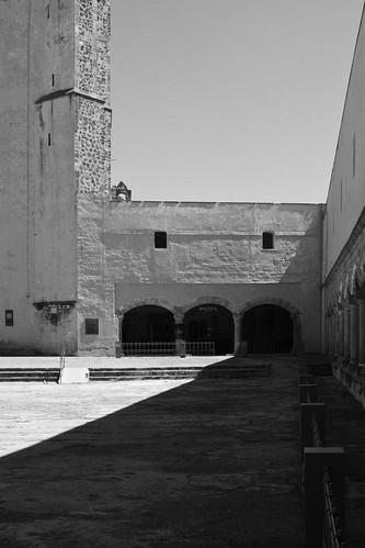 Convento de San Gabriel BN (2010) 20