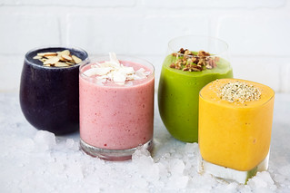 A Guide to Smarter Smoothies | by Tasty Yummies