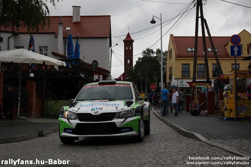 RallyFans.hu-07026