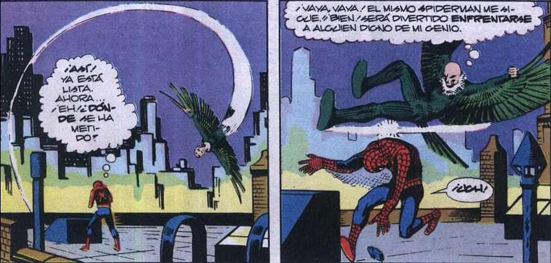 spider-man-vulture