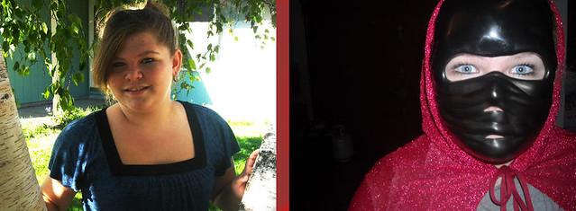 opposites_Amanda Dennis_Period4
