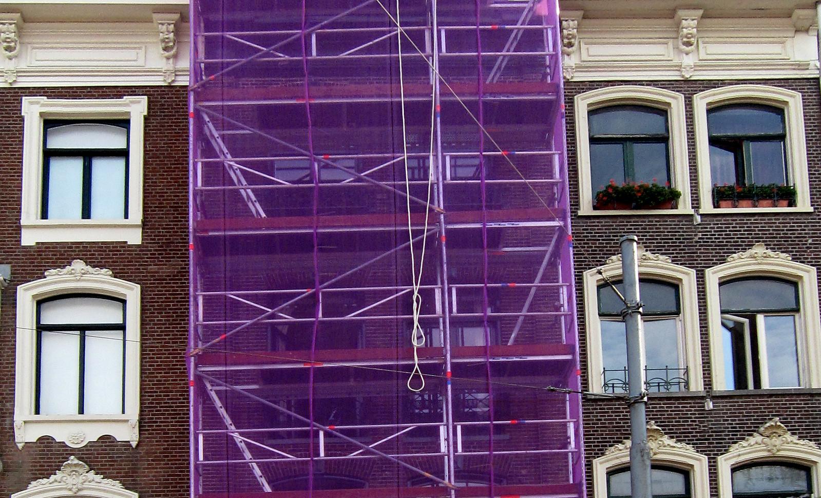 Amsterdam 498