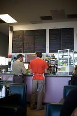 Palm Greens Cafe (Palm Springs) | by PrincessPeach