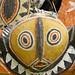 10 Maprik - Abelam tribe
