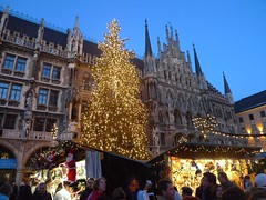 Christmas in Munich | by nydiscovery7
