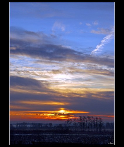sky sun colors sunrise nikon alba cielo sole vigevano d60 topseven platinumheartaward veterinarifotografi mygearandme mygearandmepremium mygearandmebronze mygearandmesilver mygearandmegold mygearandmeplatinum