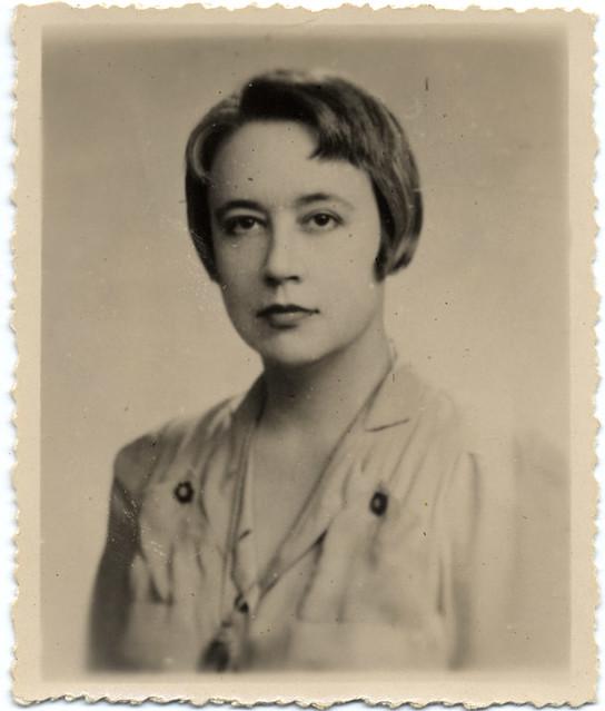 Lydia Cabrera | Repository: Cuban Heritage Collection, Unive… | Flickr