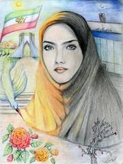 ترانه موسوی | by kamiar22