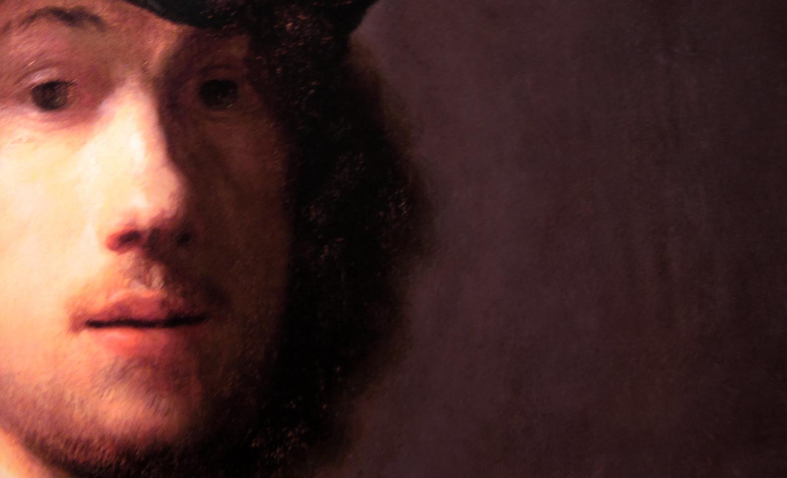 Rembrandt 002