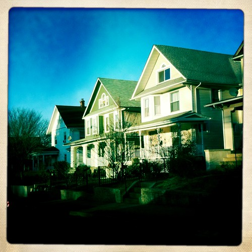 brightwood | by las.photographs