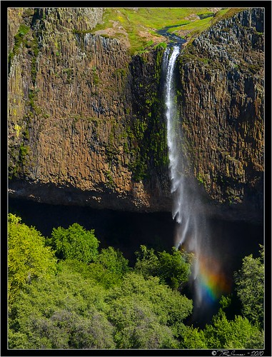 california water sunshine rock wow landscape waterfall rainbow wind scenic landmark olympus e3 tablemountain centralvalley oroville buttecounty californialandscape zd 1260mm olympuse3