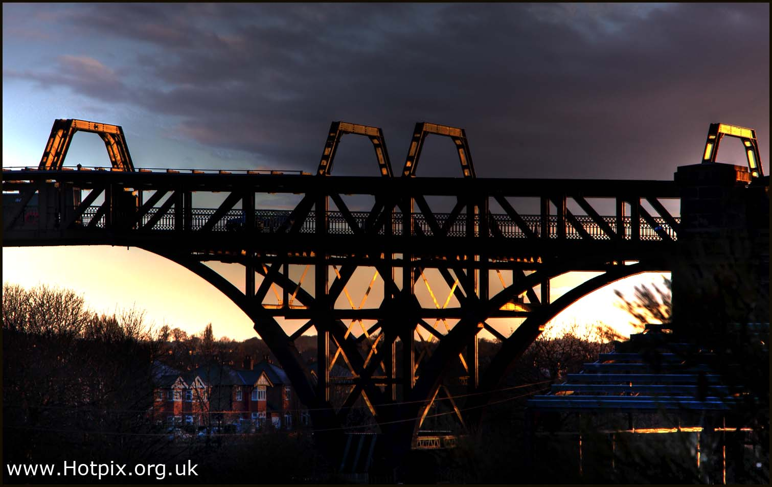 cantilever,cantelever,bridge,iron,steel,MSCC,manchester,ship,can cantilever,canal,company,warrington,latchford,sunset,rain,wet,hdr,blue,sky,crossing,tilting,magic,hour,girders,steelwork,engineering,industrial,archology,tonysmith,hotpix,hotpixuk,tony,smith,Hotpicks,hotpics,hot,pics,pix,picks,highway,road,old,stuff,noche,nuit,sex,sexy