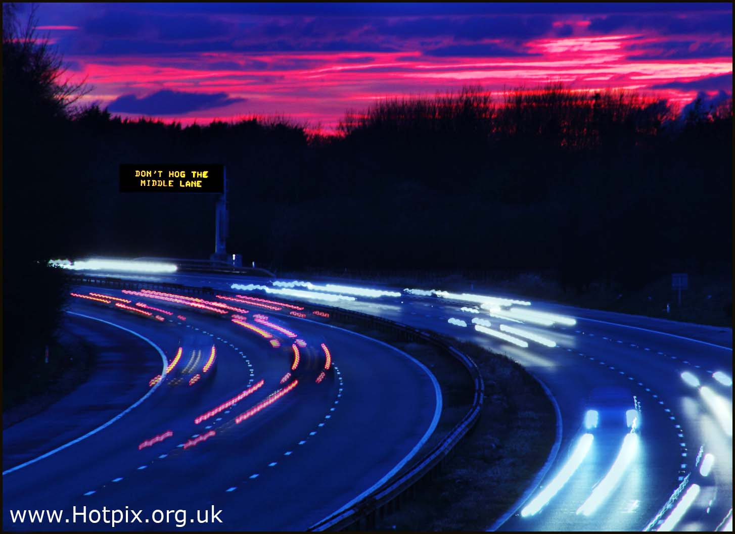 A56,M56,motorway,road,england,lymm,cheshire,chester,traffic,trai a56,trails,red,white,dusk,night,shot,tripod,sky,sunset,after,magic,hour,uk,britain,trucks,vans,sign,hazards,warning,jam,polution,co2,vehicle,car,freight,information,info,highway,auto,autos,automobile,automobiles,vehicles,abstract,light,stream,lightstream,hotpix!,hotpix.rocketmail.com,hotpixuk.rocketmail.com,contact.tony.smith.gmail.com,tony.smith.gmail.com,tonys@miscs.com,tony.smith@mis-ams.com