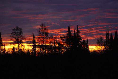 sunrise sony alpha dslra200a230 rickrjw