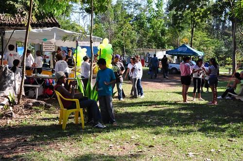 Feira do Verde 2010 (129) | by ASCOM - Prefeitura de Votuporanga