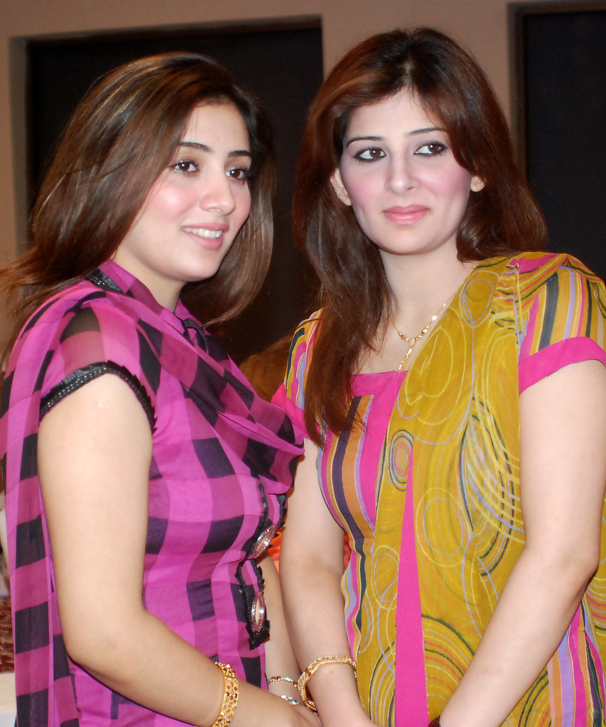 Dating sites in karachi pakistan
