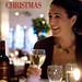 Packa in familjen för julweekend på Stenungsbaden