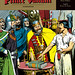 The Definitive Prince Valiant Companion (Softcover Ed.)