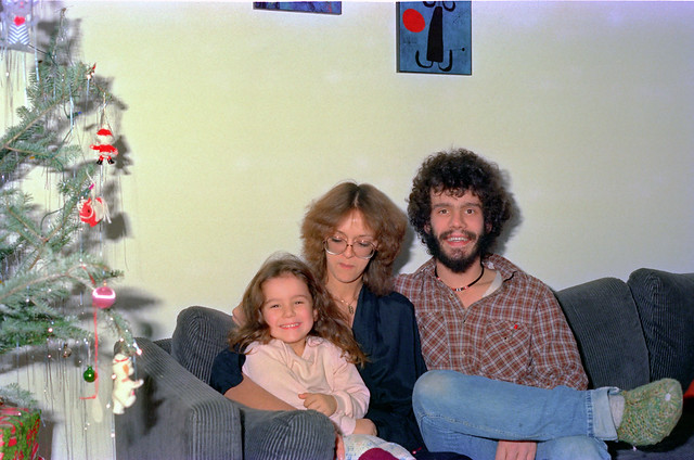 Noël 1982 (?)