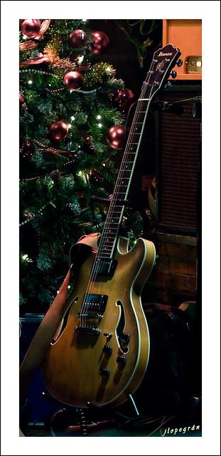 guitar_004