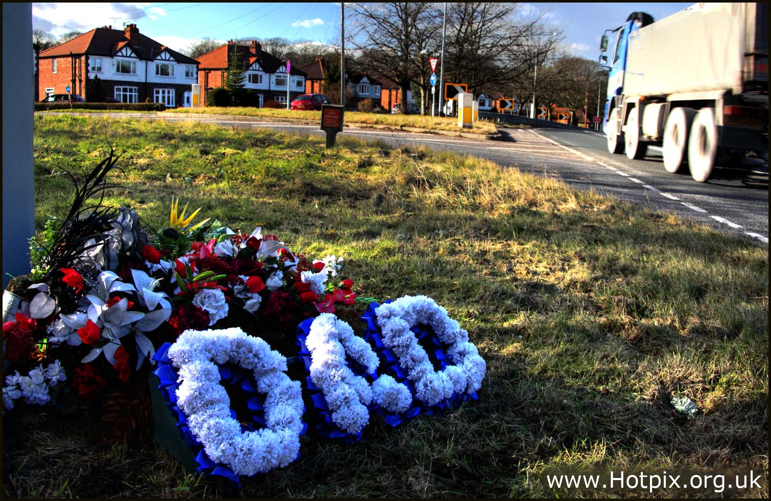 kevin,pickstock,rudheath,northwich,cheshire,car,crash,bike,motor,motorbike,fatality,fatal,death,died,dead,accident,A556,Chester,by,pass,bypass,hartford,rd,road,junction,leighton,hospital,UK,danger,safety,flowers,dad,remember,contemplate,mortality,mortal,RIP,family,june,billie,Matthew,sad,sadness,Anthony,hotpics,hotpic,hotpick,hotpicks,sex,sexy,hotpix!,hotpix.rocketmail.com,hotpixuk.rocketmail.com,contact.tony.smith.gmail.com,tony.smith.gmail.com,tonys@miscs.com,tony.smith@mis-ams.com