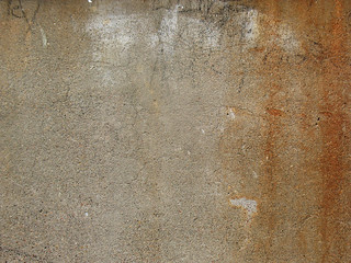 Concrete and Stone Texture 6 | by designm.ag