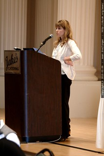 opening remarks c/o Hallie Janssen  - _MG_7506.ufraw