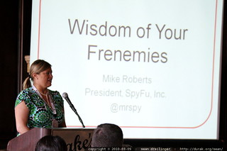 lisa williams introducing mike roberts - _MG_7578.embed