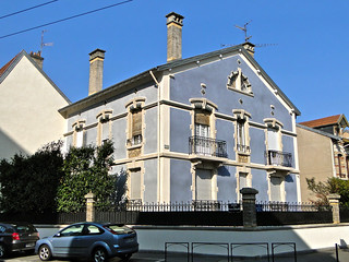 192, avenue du Général Leclerc