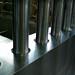 Impianti produzione energia vapore gas