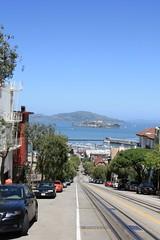 Alcatraz | by LeDaemon