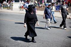 Memorial Day Parade - Albany, NY - 10, May - 26 by sebastien.barre