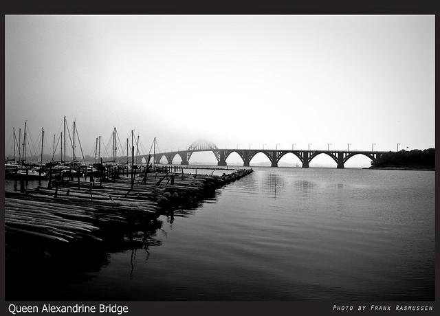 Mønbroen