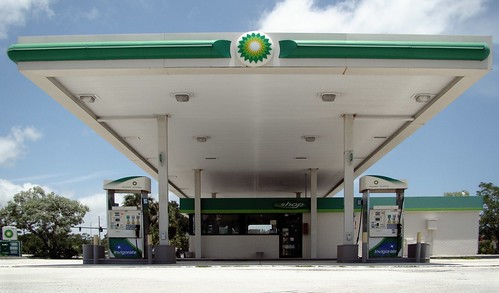 urban station mississippi mexico br gulf explorer alabama shell gas valve oil petrol gasoline spill standard leak ue kerosene exxon urbex shutoff luisiana deisel britishpetroleum halberton flurbex